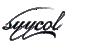 Syycol